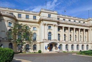 National-Art-Museum-Bucharest