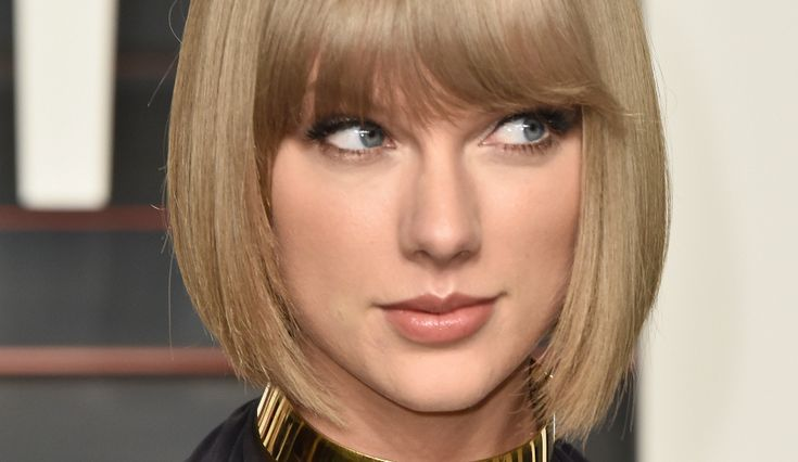 Taylor Swift Falls From Number One To Less Than One Direction In Popularity