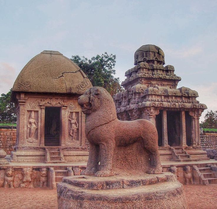 These exquisite rock cut temples in Mahabalipuram, a small town in Tamil Nadu, India are majestic and awe inspiring.  blog link : https://angelasaran.wordpress.com/2016/03/08/mahabalipuram/  #mahabalipuram #india #temple #history #AdventureCulture #awesome_globepix #Travel #instatravel #travelphotography #TravelPic #tourtheworld #sharetravelpics #countmyblessings #LifeWellTravelled #traveldiaries