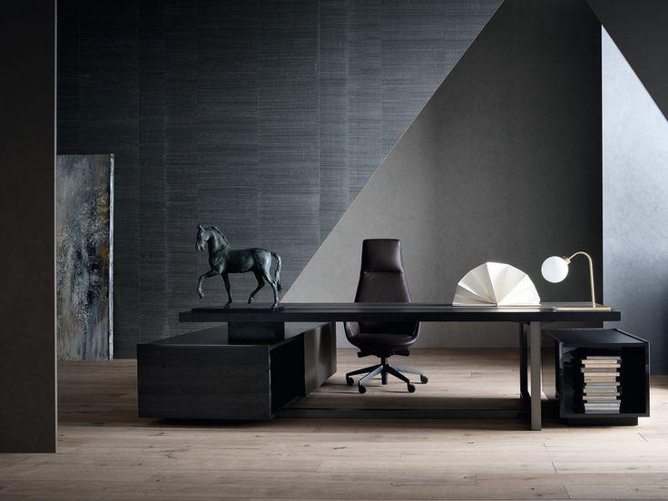 Ceo Office Design Кабинет руководителя jobs купить в Москве и СанктПетербурге