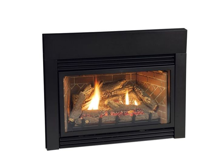 17 best ideas about Gas Fireplace Insert Prices on Pinterest | Modern gas  fireplace inserts, Gas insert and Contemporary gas fireplace - 17 Best Ideas About Gas Fireplace Insert Prices On Pinterest