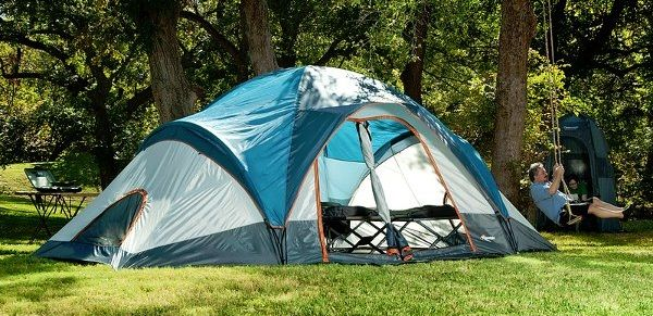 All about top rated 10 person tents. Read it and you can get the best 10 person tent for your family. Then all you have to do is having a great camping trip