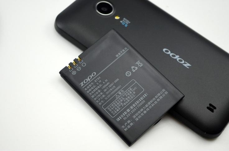 Tava meio cansado do meu celular ZTE V880, que tinha tela pequena e pouca memória. Também estava querendo um telefone novo com o android ICS, o sanduíche de sorvete. Depois de muito pesquisar, encontrei a melhor opção no Zopo Libero ZP-500, um celular com bom preço, cerca de US$180, muito bem avaliado entre os compradores. O Zopo ZP-500 segue a linha da Apple até o design da caixa, que é Leia mais [...]