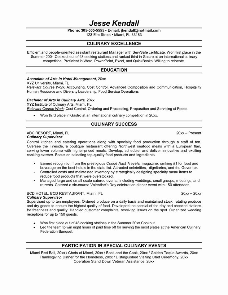 Management Essay Writer Sites - Vision specialist