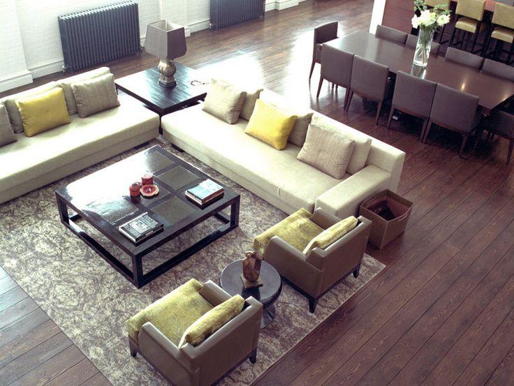 22 best penthouse images on Pinterest Architecture, Apartments and - expert reception maison neuve