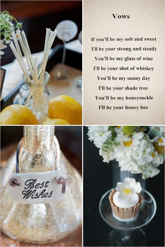 so cute - wedding vows my-wedding-whims