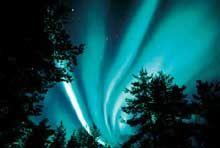 aurore-boreale-canada