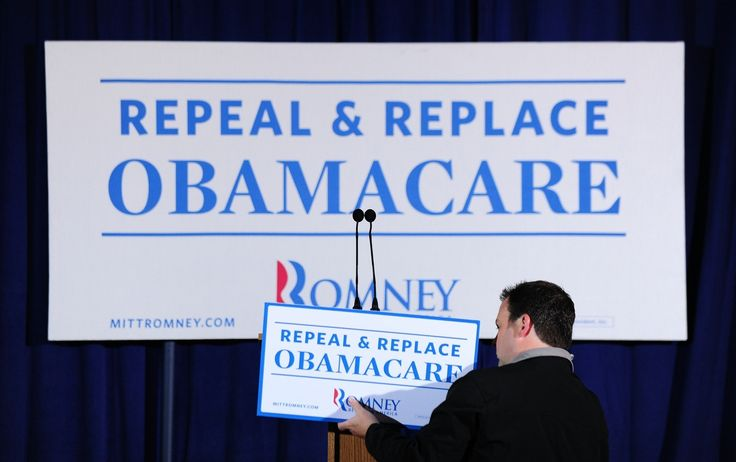 The dueling Obamacare memes: Which one should you believe?