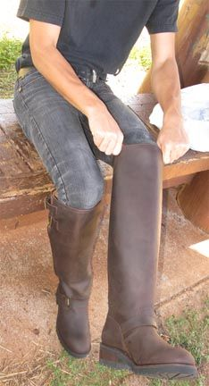 guys  sexy jeans  boots images  pinterest cowboy boot cowboy boots