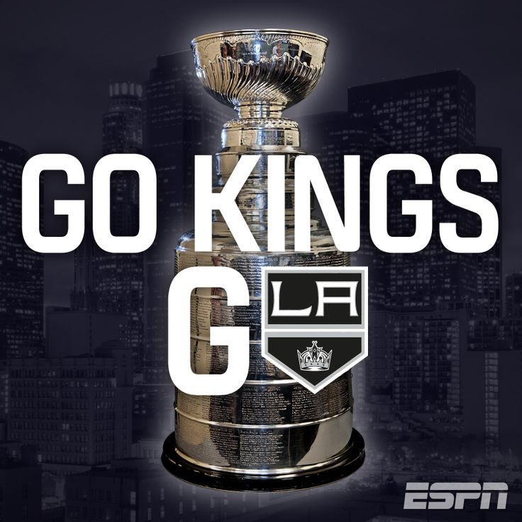 The 2014 Stanley Cup Final between the New York Rangers and LA Kings kicks off tonight. The LA Kings begin their quest to capture their second Stanley Cup in three years.