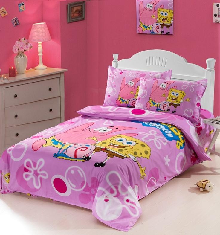 76 Best Kids Bedding Images On Pinterest Childrens Beds
