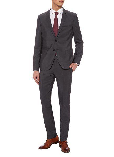 hugo-boss-heren-pakken-arti1-heibo3-slim-fit-kostuum-in-scheerwolblend-antraciet-0E74TUYN1R3.jpg (435×600)