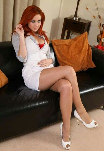 korean delight escort anna escort