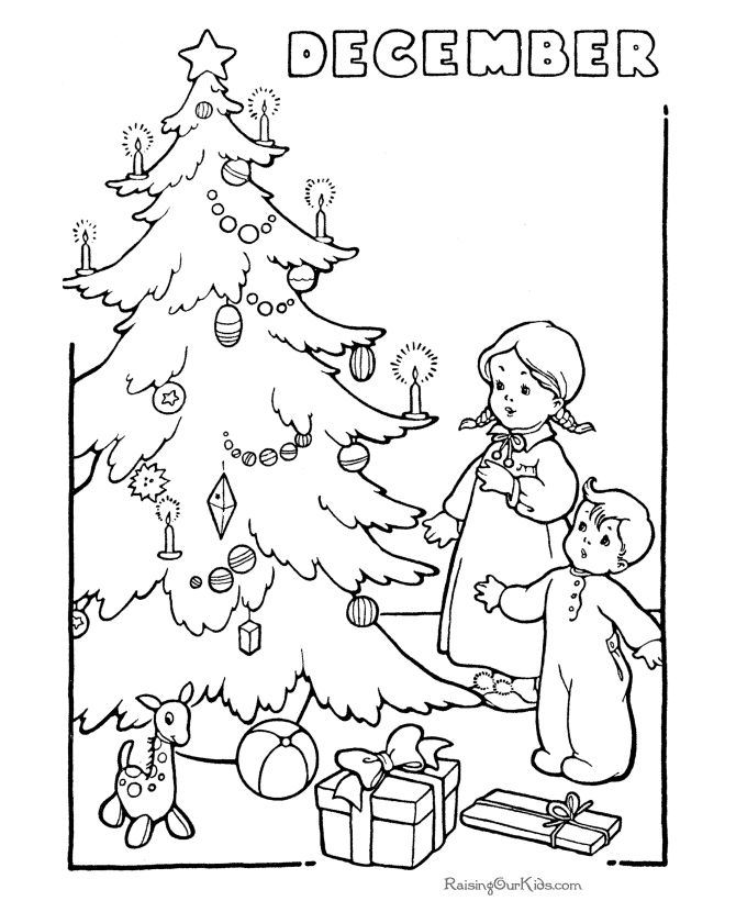 december christmas free printable winter coloring pages are fun for kids winter pages and sheets are just a few of the many coloring fun free pictures