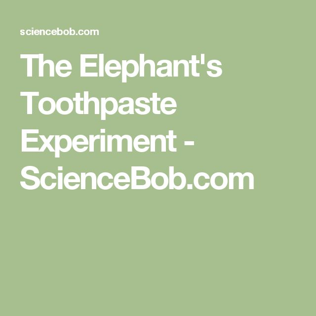 best 25 elephant toothpaste experiment ideas on pinterest elephant toothpaste traditional. Black Bedroom Furniture Sets. Home Design Ideas