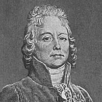 """Part I. The X Y Z Affair (1797) Marquis de Talleyrand and the French demanded tribute to stop shipping rais of American vessels. French emissaries demanded a $10-million loan, and a personal bribe of $250,000 to French Foreign Minster Talleyrand. The U.S. response was """"No!"""""""