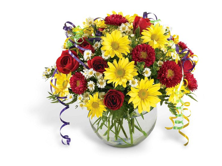 Send All For You Bouquet Of Flowers To Suriname