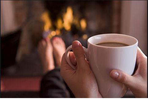 Decaf Coffee Reviews