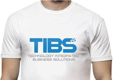 #TIBS Software specializes in providing #technology solutions and consulting services to clients #globally