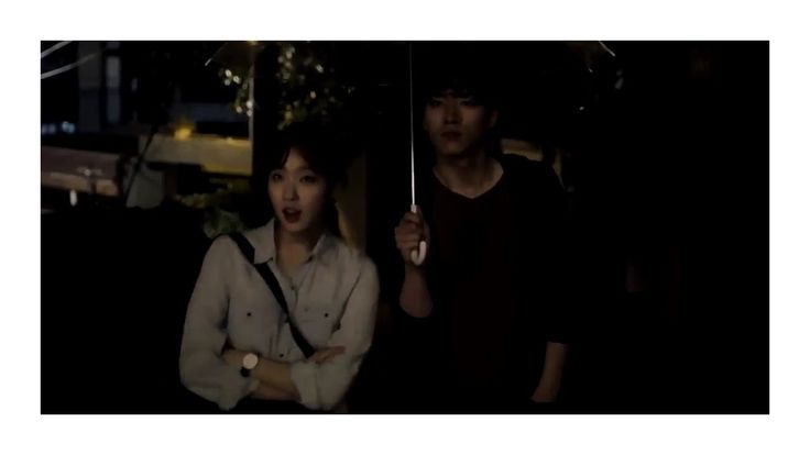 Cheese in the trap Funny moment