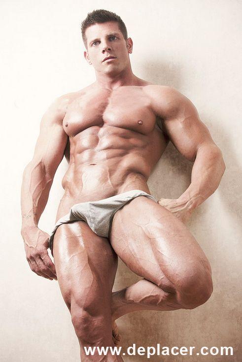 free gay latino photo sites