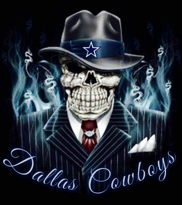 Dallas Cowboys Wallpaper: Pinterest €� The World's Catalog Of Ideas