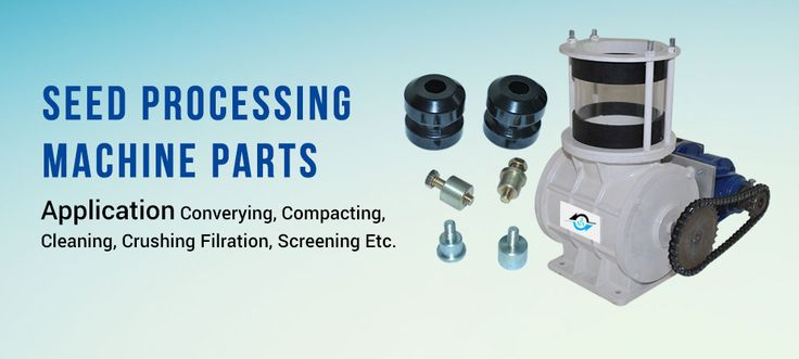 http://www.vnenterprise.net/  V. N. Enterprise is India's Leading Precision CNC Machined Components,VMC Machine,Turned Parts,Vibratory Motor,Manufacturer,Exporter,Supplier