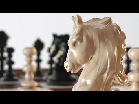 First time using Sculpting in Cinema 4D , Speed Project Horse Sculpting & Rendering By Tarek Akkad Enjoy it Song copyright to an movie song from here www.you...