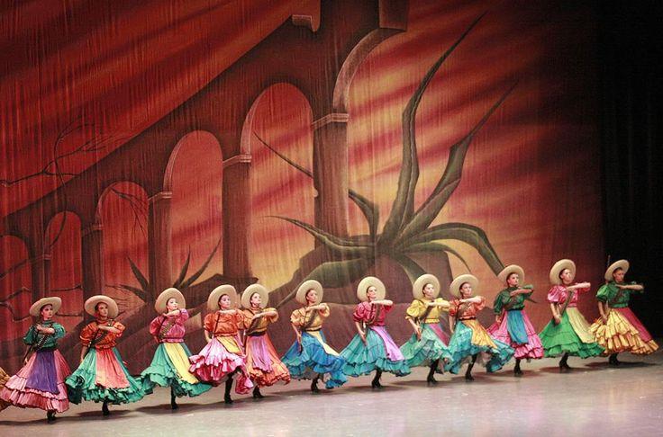 hermosos-bailables_50