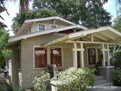 cute bungalow