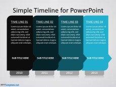 0021-timeline-ppt-template-2