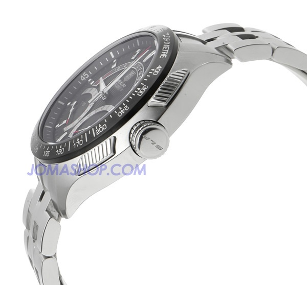 1000 images about tag heuer watches on pinterest tag for Tag heuer mercedes benz slr