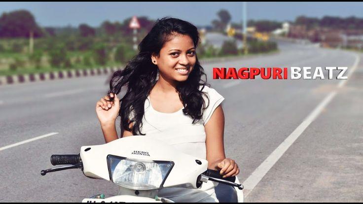 Asha Se Payar Kiya Re    Nagpuri BeatZ    Jharkhand    nagpuri songs jha...