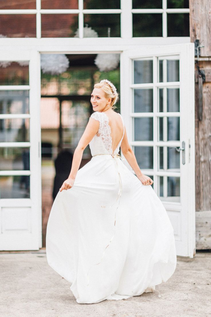 15 best Calesco Couture 2017 images on Pinterest | Couture, Dresden ...