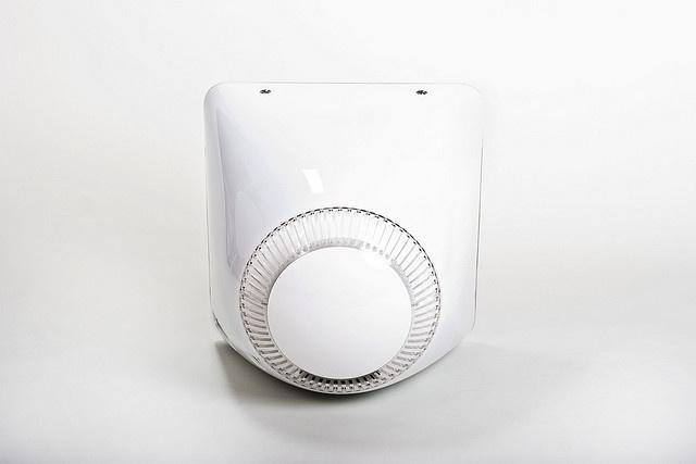 Apple eMac PowerPC G4 1.25 GHz 2005