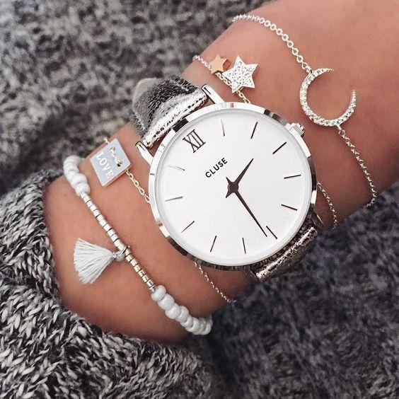 ou acheter bracelets fantaisie 5