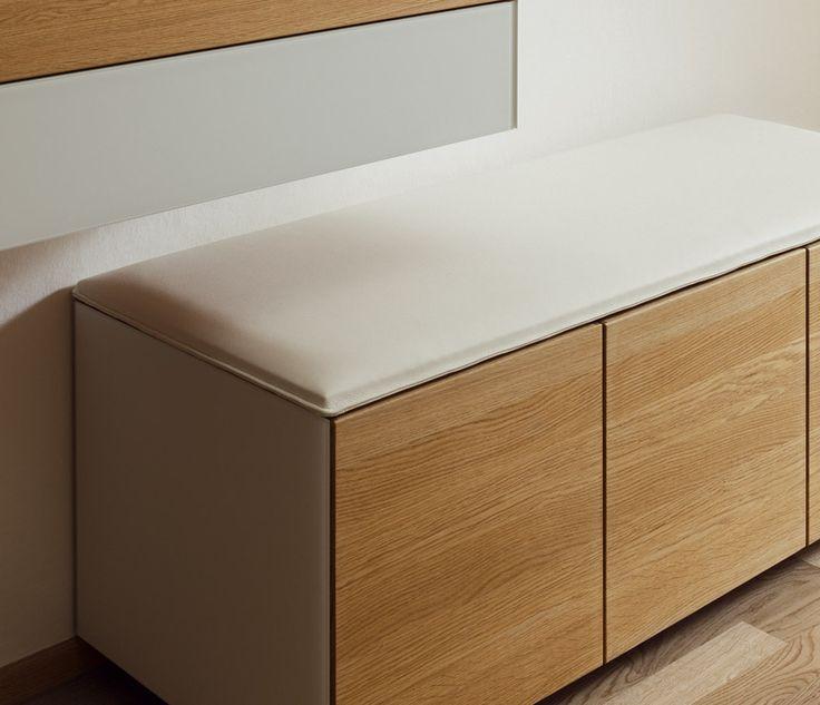 Jarrah Bedroom Furniture Bedroom Ideas Themes Japanese Small Bedroom Design Bedroom Bench With Storage: Best 25+ Hallway Bench Ideas On Pinterest