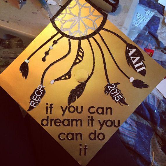 283 Best Images About Graduation Caps On Pinterest