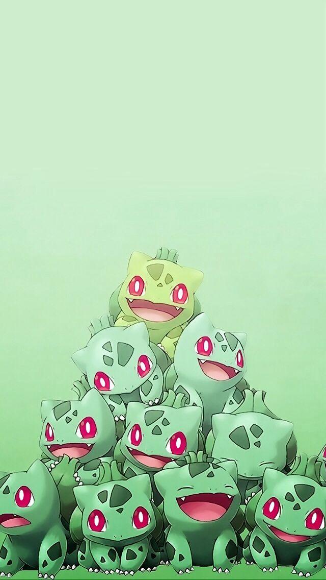 Cute Pikachu Hd Wallpapers 338 Best Pokemon Wallpapers Images On Pinterest Pokemon