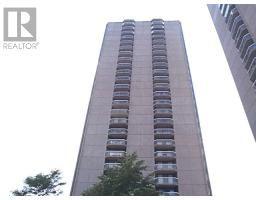 306 - 323 COLBORNE Street , LONDON, Ontario  N6B3N8 - 588692 | Realtor.ca