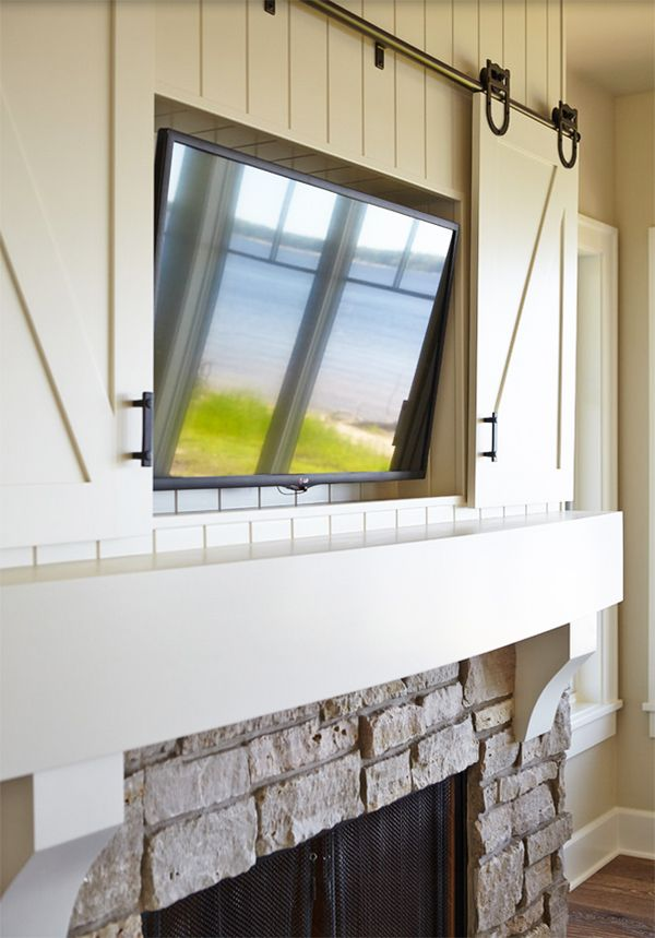 23 besten fernsehecke bilder auf pinterest fernseher. Black Bedroom Furniture Sets. Home Design Ideas