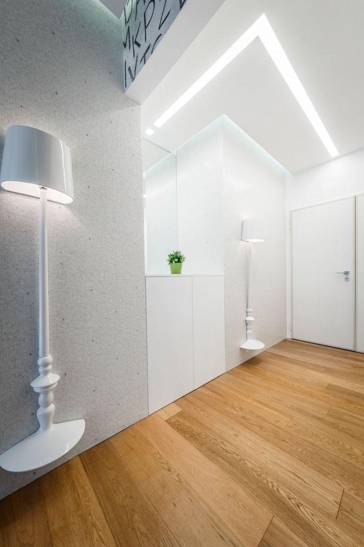 Distinct Modern Design Exhibited by Monolithic House in Castrovillari, Italy - http://freshome.com/2015/02/12/distinct-modern-design-exhibited-by-monolithic-house-in-castrovillari-italy/