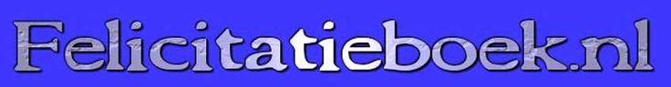 Zoveel jaar getrouwd. Wat is, hoe heet, noemt men 5 10 12,5 25 30 35 40 50 55 60 65 70 75 80 jaar getrouwd?   Verjaardagen van man en vrouw; Abraham:50: Sarah,  Jozef :80: Deborah,  Isaak :60: Elisabeth,  Antonius :90: Ruth,  Jacob :70: Anna,  Methusalem :100: Judith.