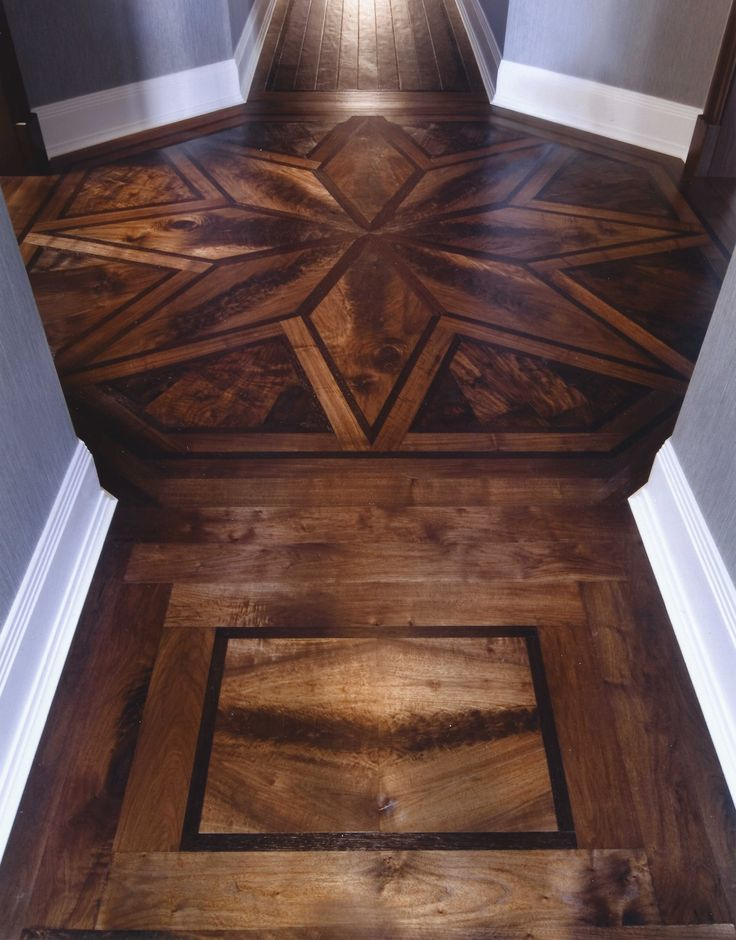 31 best images about hardwood flooring ideas on pinterest for Wood floor designs and patterns