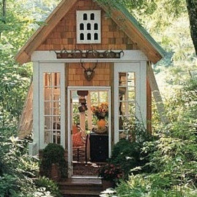 garden shed - Garden Sheds Reading