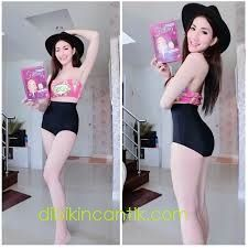 top slim fitting harga, testimoni top slim fitting, manfaat top slim fitting, top slim fitting original, top slim fitting review, ukuran top slim fitting, jual top slim fitting murah