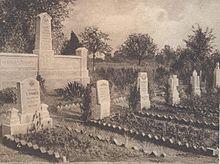 Battle of Belleau Wood - Wikipedia