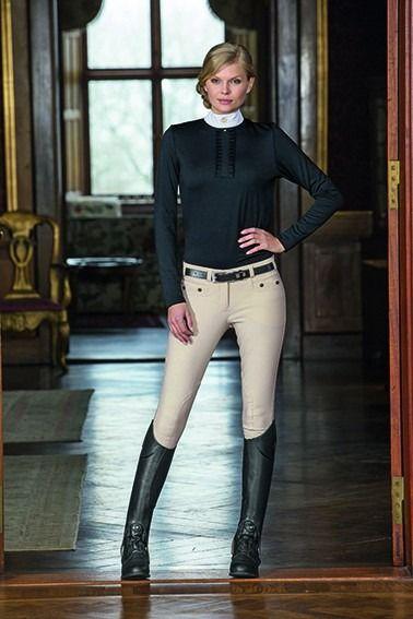 Beautiful english riding attire StyleMyRide.net @SMRequestrian #equestrian #stylemyride #fashion