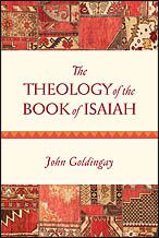 The Theology of the Book of Isaiah (ebook) - InterVarsity Press