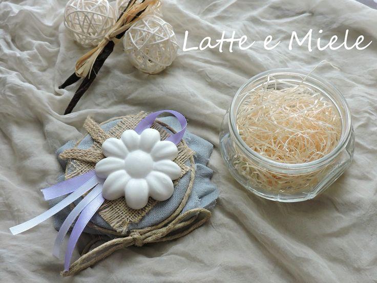 https://www.facebook.com/Latte-e-Miele-Bomboniere-1090744074301996/